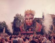 Tomorrowland 2014 Aftermovie