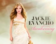 After 'America's Got Talent,' Jackie Evancho Release Third Studio Album 'Awakening' on Sony Imprint Portrait, Premieres on 'Today Show'