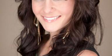 Caitlin Nicol-Thomas