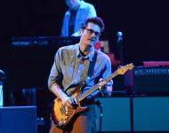 John Mayer - Food Network In Concert - Musical Performances