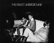 The Velvet Underground -