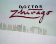 'Dr. Zhivago'